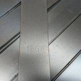 Hohe Präzisions-Blech-Herstellungs-Blatt-Stempeln
