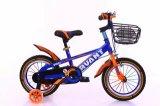 Bicicleta barata nova das crianças da bicicleta do bebê dos miúdos para o produto de Salefeatured