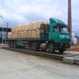 الصين شاحنة مقياس, [ويغتبريدج]