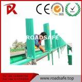 Placa de brilho do protetor antiofuscante do Guardrail da estrada anti