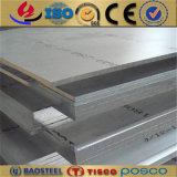 Плита Hastelloy сплава никеля Uns N10276 C276 специальная сделанная в Китае