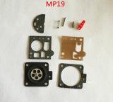De Uitrustingen van de Reparatie van de carburator (MP19)