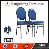Fabrik-Preis-moderner Bankett-Stuhl-Stahlverkauf (JC-L31)