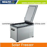 12V 24V DCの太陽電池式の小型冷却装置
