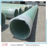 Цена трубы водопровода силикона GRP