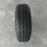 車のタイヤ、高品質Pssenger車のタイヤ205 / 55R16
