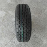 Neumático de coche, de alta calidad Pssenger neumático de coche de 205 / 55R16