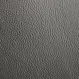 [سغس] نوع ذهب [ز073] ذاتيّ اندفاع جلد نجادة جلد [ستيرينغ وهيل] تغطية جلد اصطناعيّة [بفك] جلد
