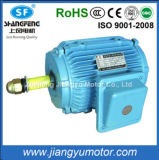 세륨 RoHS를 가진 전체적인 Sale 7.5kw Ye2 Series Asynchronous Motor