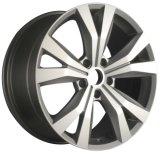 Rad-Replik-Rad der Legierungs-20inch für VW Touareg