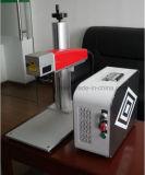 Machine d'impression de couleur de la machine d'impression laser/Laser sur le métal