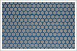Schermo/olio dell'agitatore dell'argilla friabile S250 che vibra setacciando maglia