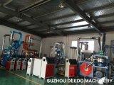 Máquina de trituração do PVC da máquina do moinho do pó do PVC