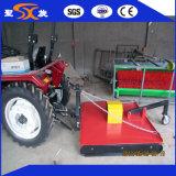 Césped / Grass / heno / Jardín Cropper para 20-50HP Tractor