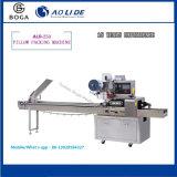 Foshan-Fabrik-Hochgeschwindigkeitseis-Lutschbonbonpopsicle-Packmaschine-Preis