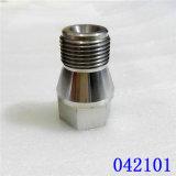 Intensificador de alta pressão de 600MPa para válvula de retenção para intensificador de 87k