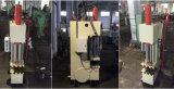 160t escogen la prensa hidráulica del brazo que endereza la máquina