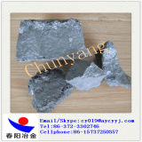 Alliage de Deoxidizer /Sibaca de composé de baryum de silicium de calcium