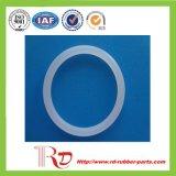 Catégorie comestible de joint circulaire de silicones d'assurance qualité