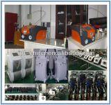 940nm Profesional / Diodo 980nm láser de arañas vasculares Removal Machine