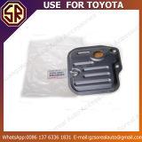 Фильтр 35330-0W021 передачи автозапчастей высокого качества для Тойота
