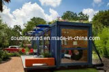 Camera vivente prefabbricata del modulo del contenitore della Camera del contenitore del contenitore Villa/20ft (DG4-043)