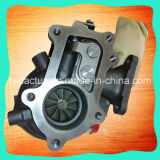 Turbo 3sgte Engine CT26 17201 - 74030 Turbocharger for Toyota
