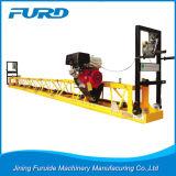 ホンダのガソリン機関の具体的な振動のトラス長たらしい話機械(FZP-55)
