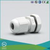 Type en nylon cable connecteur du presse-étoupe de câble d'Utl M d'amorçage de M12
