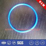 Прочное кольцо уплотнения силиконовой резины герметической электрической кастрюли (SWCPU-R-OR043)