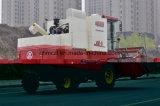 新しいモデルの最もよい価格の豆の収穫機械