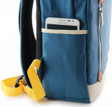 Backpack School Bag for Computer (SB2095)