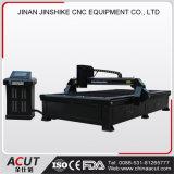 CNC van de hoge snelheid de Scherpe Machine van het Plasma