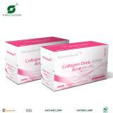 Heiße Verkaufs-Qualität gedruckter verpackenkasten (FP010)