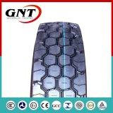 RadialTruck Tyre 1000r20 18ply mit Inner Tube