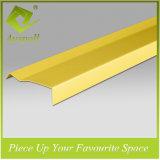 Aluminiumbaumaterial-Dekoration-Aufbau-Decken-Fliese