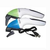 Aspirapolvere tenuto in mano portatile del USB di prezzi poco costosi della Cina mini
