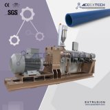 プラスチック管機械Manufacturer/HDPEガス管の押出機