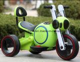 Автомобиль Electri Toys трицикл с Remote