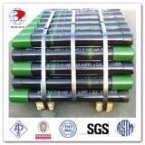 Welpen-Verbindungs-Kupplung-Öl-Gehäuse-Rohrleitung API-5CT K55 J55 N80 L80 P110 für OCTG