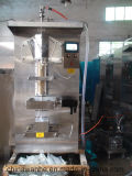 Sj-Bf2000 Automaitc Olivenöl-Milch-Soße-Saft-Verpackungsmaschine