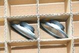 70mm 4-32ohm 0.5-2W Plastik Lautsprecher mit RoHS