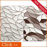 Плитки нутряной стены керамические
