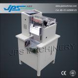 Jps-160 ABS, PET, PC, Haustier, steifes Kurbelgehäuse-Belüftung, Plastikausschnitt-Maschine