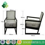 Cadeira contemporânea americana de estilo country para a baía em Ashtree (ZSC-52)