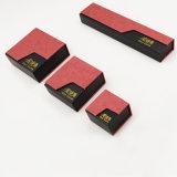 作中国の卸し売り結婚式の宝石箱(J15-E)