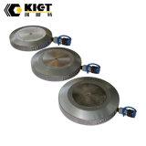 Cilindro idraulico ultra ad alta pressione ultra di altezza ridotta per vendita