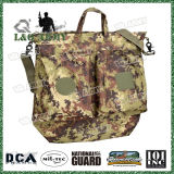 Воинская сумка портфеля мешка шлема Backpack