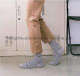 Просто и великодушно конструкция для носка экипажа платья мальчиков