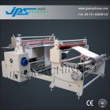 Jps-1250bの断裁機械への自動ラベルペーパーロール